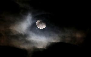 moon-glow2