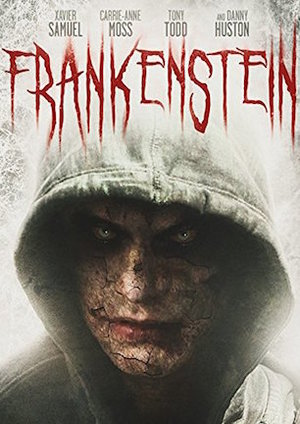 Image result for frankenstein images