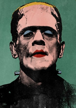 Manipulated Frankenstein.jpg