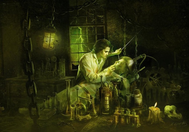 2471329-casebook_of_victor_frankenstein_by_millushkaa