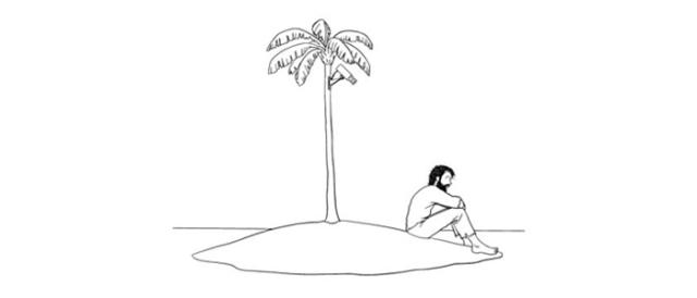 isolation-cartoon-700x300