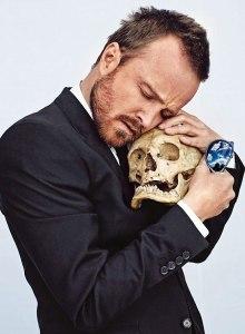 jesse-pinkham-holding-skull