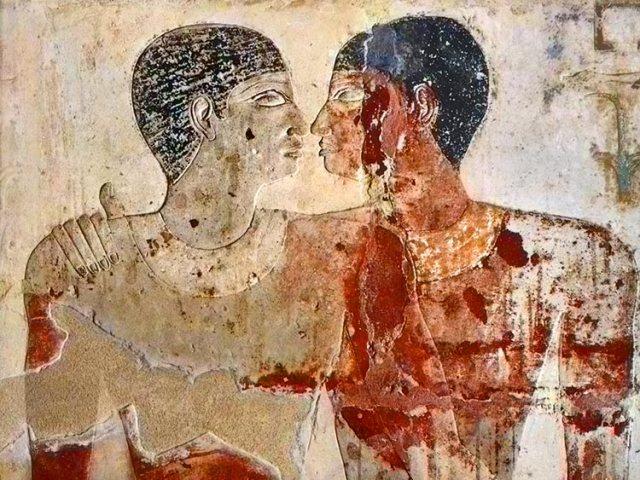 lgbt-egyptian-gods-x750_0