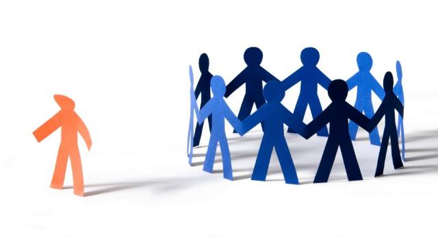 workplace-discrimination-definition