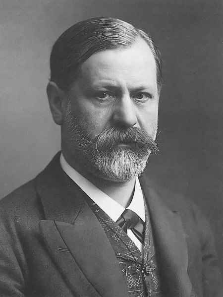 Young Sigmund Freud.jpg