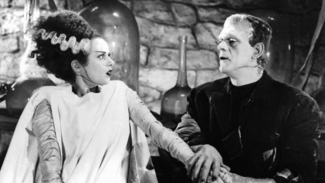 frankenstein-and-bride1